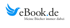 Buchmesse 2017 - Red Bug Books