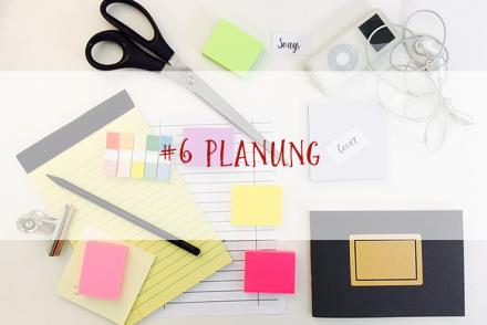 Planung_Katrin Bongard