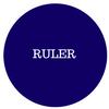 Red Bug Culture DIY Donnerstag: Archetypen: RULER