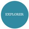 Red Bug Culture DIY Donnerstag: Archetypen: EXPLORER