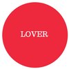 Red Bug Culture DIY Donnerstag: Archetypen: LOVER