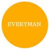 Red Bug Culture DIY Donnerstag: Archetypen: EVERYMAN