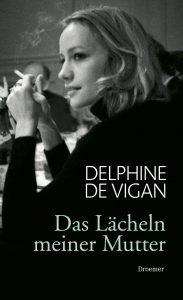 Delphine de Vigan
