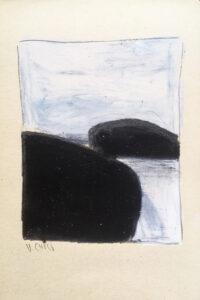 Uwe Carow Wale