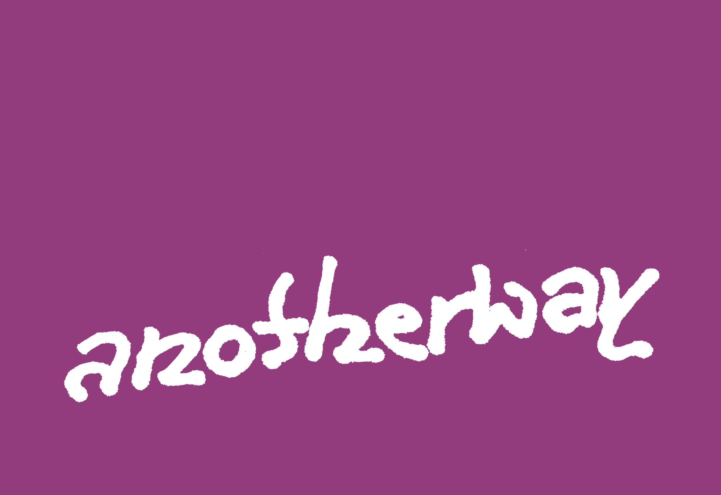 RBW Beitrags Banner November 2020 Lukas Horn