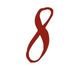 Red Bug Culture Adventskalender 2020 - Tag 8