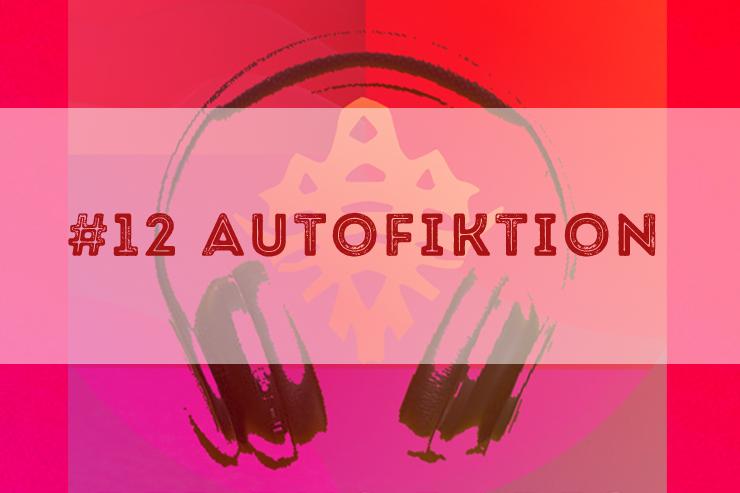 Autofiktion