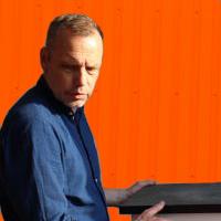Uwe Carow - Literatur & Genre