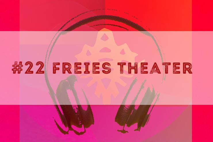 Red Bug Radio Freies Theater