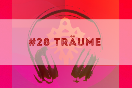 Träume - Red Bug Radio