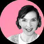 Katrin Bongard Künstlerin, Autorin
