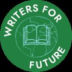 Writers4Future