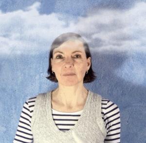 Tod von Charakteren Katrin Bongard Red Bug Radio