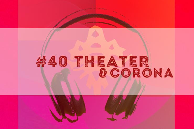 Red Bug Radio Theater & Corona