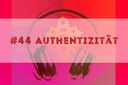 Red Bug Radio - Authentizität
